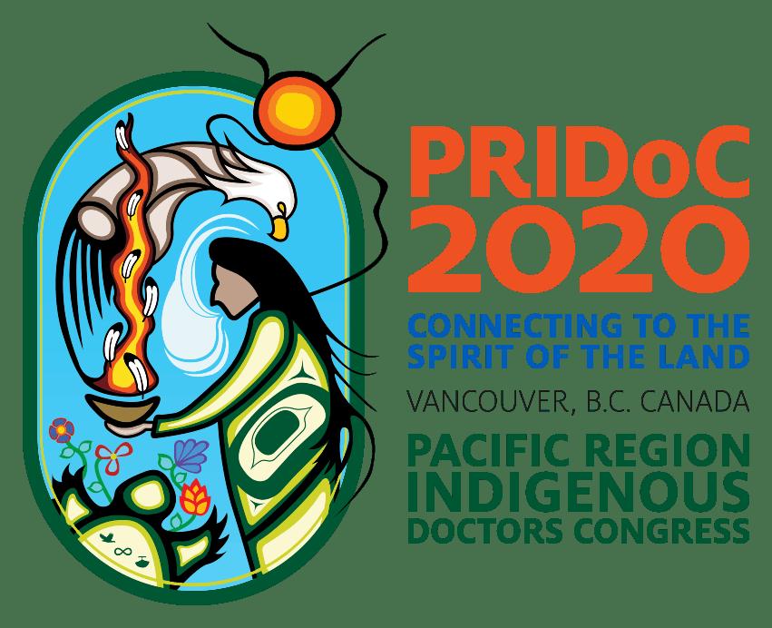 PRIDoC 2020